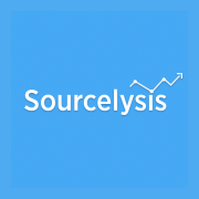 Sourcelysis - Software Development Companies