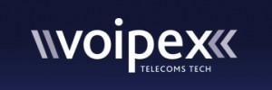 Voipex - VoIP