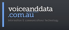 Voice+Data - ICT Information