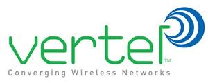 Vertel - Wireless Networks