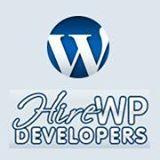HirewpDevelopers - Wordpress Programmers India