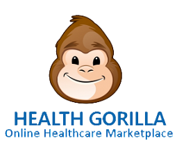 Health Gorilla - Online Healthcare Marketplace