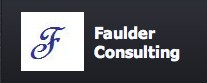 Faulder Consulting - Treasury System