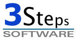 3Steps Software