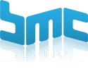BMC Solutions - Web Development Company Australia