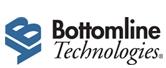 Bottomline Technologies - Financial Process Automation