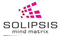SOLIPSIS - Events & Marketing