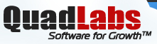 QuadLabs Technologies - Enterprise Application for Travel Companies