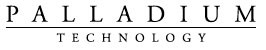 Palladium Technology - Business Solutions