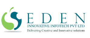 Eden Innovative Infotech Pvt Ltd