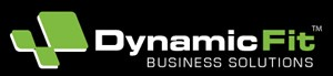 DynamicFit - Microsoft Dynamics AX