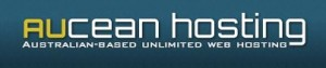 AUCEAN Hosting - Unlimited Hosting Sydney