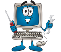 Affordable Computer Repairs  - Service Brisbane