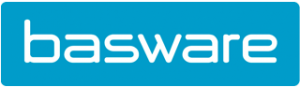 Basware - Purchase-to-Pay | e-invoicing solutions