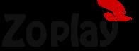 Zoplay - Etsy clone script