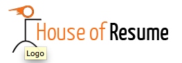 Resume Writing Services - House of Resume