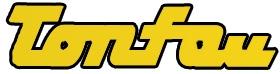 Collet Chuck - Ton Fou Enterprise Co., Ltd.