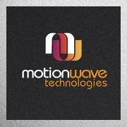 Motionwave Technologies = support and solution to small and medium organisations
