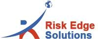 Risk Edge Solutions