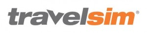 TravelSIM - Mobile phone service for international travellers