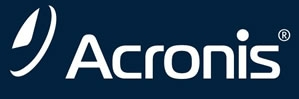 Acronis - Windows and Linux data backup