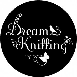 Dream Knitting - Craft Technology