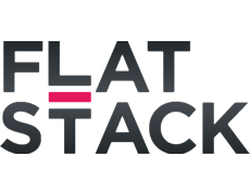 FlatStack - Ruby on Rails development