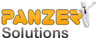 Panzer - Outsourced Information Technology