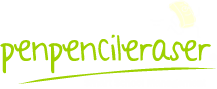 PENPENCILERASER - School ERP Software