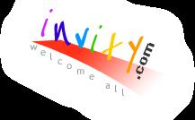 Invity - Free Wedding Websites