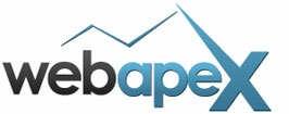 Webapex - Web Design Melbourne