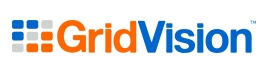 GridVision - Next-generation IT Automation
