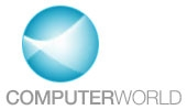 ComputerWorld -  IT Support Services store Melbourne