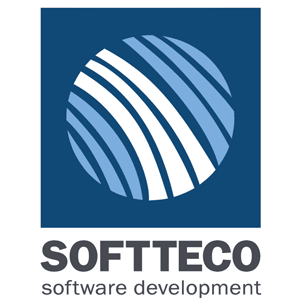 SoftTeco - mobile Development