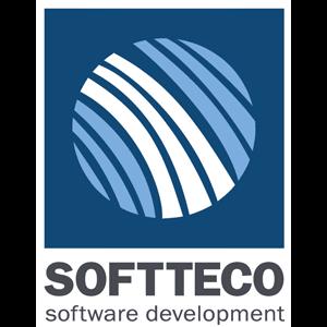 SoftTeco - mobile Development
