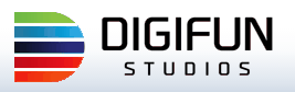 Digifun Studios -  iOS | Android | Smartphone applications