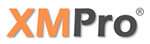 XMPro - BPM BI IBO
