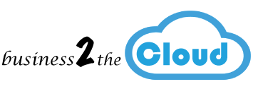 business2theCloud - Cloud Service