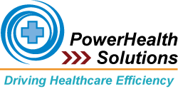 PowerHealth Solutions -  for healthcare organisations