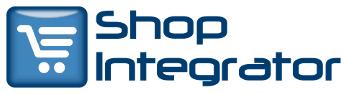 ShopIntegrator - ecommerce shopping cart