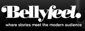 Bellyfeel – where stories meet the modern audience