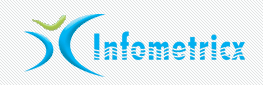 Infometricx Technologies