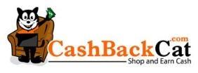 CashBackCat.com