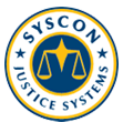 Syscon Justice Systems - offender management solutions