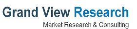 Grand View Research - Market Research Consulting