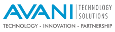 Avani Technology Solutions - Enterprise ERP | Mobile |  Security