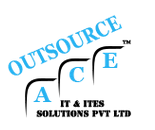 OutsourceACE - Call centre CRM Solutions