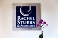 Rachel Stubbs & Associates-Criminal lawyers-Camden