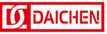 Dahching Electric Industrial - Welding Machines