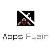 AppsFlair - mobile app development